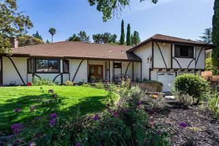 Photo of 244 Montclair RD, Los Gatos, CA