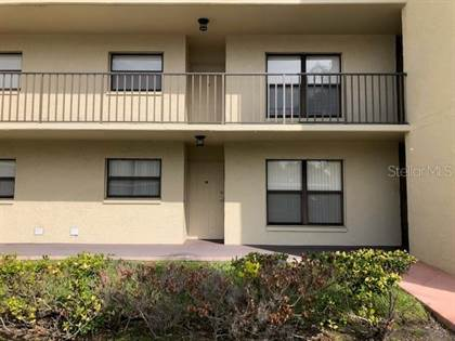 Residential Property for sale in 1000 COVE CAY DRIVE 1F, Largo, FL, 33760