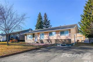 Residential Property for sale in 106 Carleton DRIVE, Saskatoon, Saskatchewan, S7N 3N6