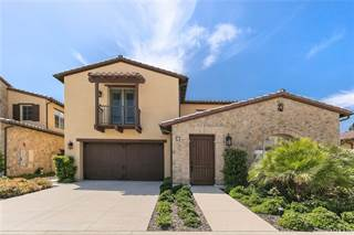 Single Family for sale in 81 Sunset Cove, Irvine, CA, 92602