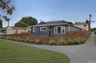 Single Family for sale in 3402 N Studebaker Road, Long Beach, CA, 90808