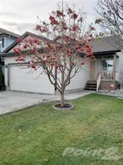 Residential Property for sale in 16028-95 Street, Edmonton, Alberta
