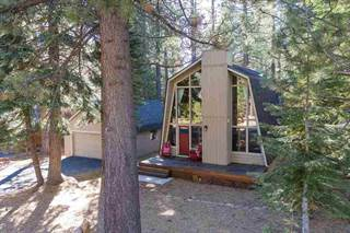 Single Family for sale in 14165 Ski View Loop, Truckee, CA, 96161