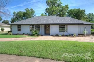 Single Family for sale in 6719 E 54th St , Tulsa, OK, 74145