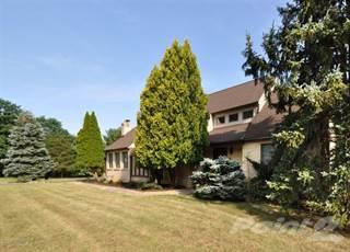 Single Family for sale in 141 Crine Road , Colts Neck, NJ, 07722