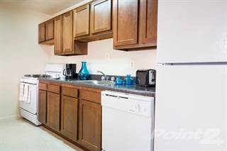 Apartment for rent in Vienna Park - 3Bedroom  1.5Bathroom, Vienna, VA, 22180