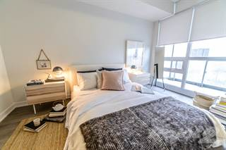 2 Bedroom Apartments for Rent in Toronto   Point2 Homes