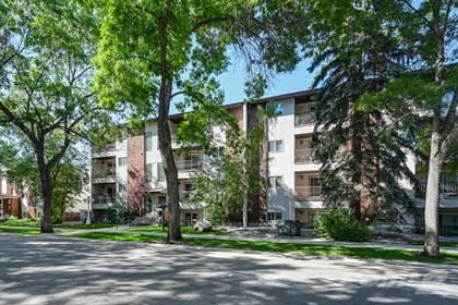 Residential Property for sale in 10520 80 AVE, Edmonton, Alberta, t6e1v3