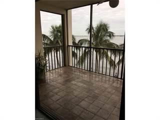 Condo for sale in 1901 Clifford ST 502, Fort Myers, FL, 33901