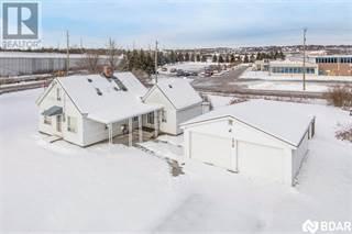 Single Family for sale in 276 TIFFIN Street, Barrie, Ontario, L4N2N4
