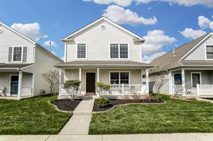 Residential for sale in 2993 Seeger Street, Columbus, OH, 43228