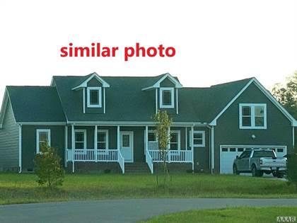 Residential for sale in 202 Bartlett Rd, Camden, NC, 27921