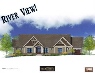 Single Family for sale in 4089 Roundup Ridge, Hebron, KY, 41048