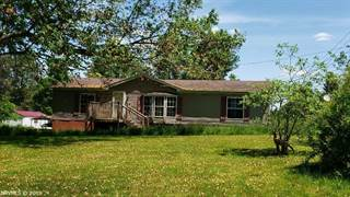 Single Family for sale in 8959 Route 20 Route, Hinton, WV, 25951