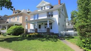 Single Family for sale in 729 Pine, Marquette, MI, 49855