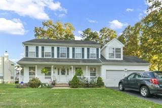 Single Family for sale in 196 Lindsay Lane, Toms River, NJ, 08755