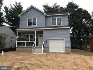 Single Family for sale in 408 7TH AVENUE NE, Glen Burnie, MD, 21060