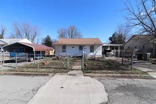 Single Family for sale in 2036 Greenview Avenue, Metropolis, IL, 62960