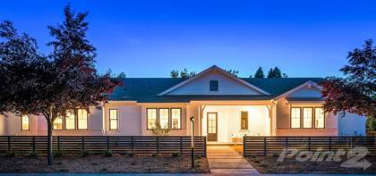 Singlefamily for sale in 920 Highland Court, Calistoga, CA, 94515