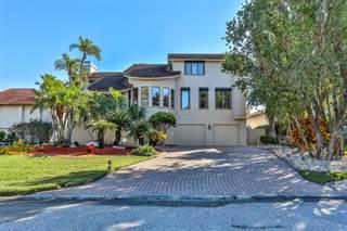 Single Family for sale in 5648 CATAMARAN Court, Gulf Harbors, FL, 34652