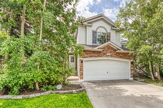 Single Family for sale in 31 CITADEL CREST PA NW, Calgary, Alberta