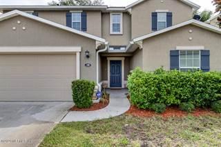 Residential Property for sale in 348 AUBURN OAKS RD E, Jacksonville, FL, 32218