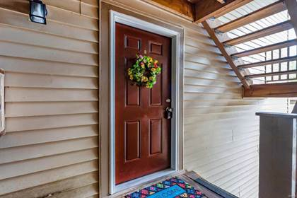 Residential for sale in 733 Ridgeside H, Ballwin, MO, 63021