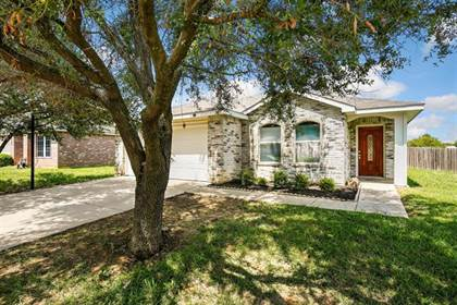 Residential Property for sale in 7915 Beef Creek Drive, Arlington, TX, 76001