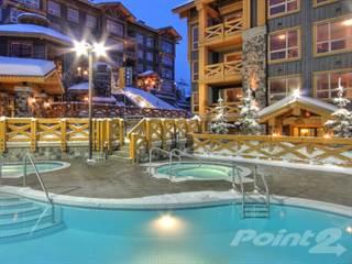 Condo for sale in #3-302 Stonegate, Big White, British Columbia