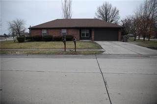 Single Family for sale in 3609 Country Walk Drive, Indianapolis, IN, 46227