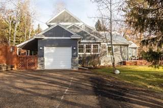 Single Family for sale in 2919 Ryniker Dr, Billings, MT, 59102