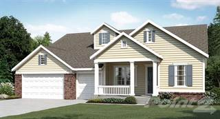 Single Family for sale in 1820 Marquette Drive, Erie, CO, 80026