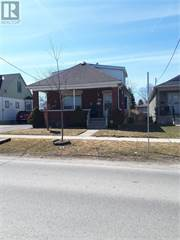 Single Family for sale in 345 EDMONTON STREET, London, Ontario, N5W4Y4