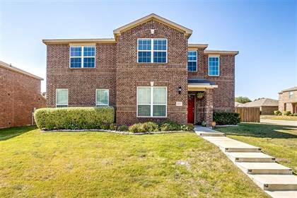 Residential Property for sale in 1003 Barrymore Lane, Duncanville, TX, 75137
