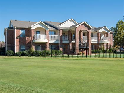 Apartment for rent in 2004 S. Mustang Road, Oklahoma City, OK, 73099