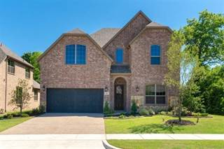 Single Family for sale in 5004 Randolph Street, Plano, TX, 75074