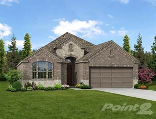 Single Family for sale in 857 Layla Drive, Rockwall, TX, 75087