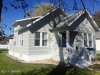 Single Family for sale in 401 8th Street, Morris, MN, 56267