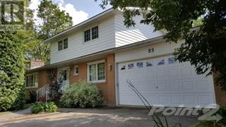 Single Family for sale in 83 Capp AVE, Sault Ste. Marie, Ontario