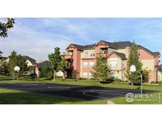 Condo for sale in 5220 Boardwalk Dr Building: B, Unit: 11, Fort Collins, CO, 80525
