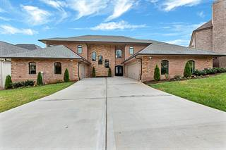 Single Family for sale in 12937 Watergrove Drive, Knoxville, TN, 37922