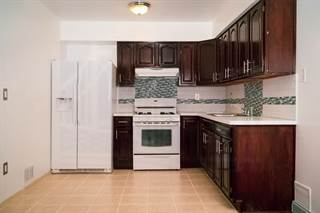 Single Family for rent in 419 Castle Hill Ave, Bronx, NY, 10473