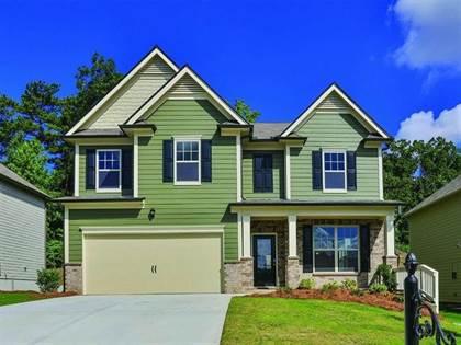 Residential for sale in 7057 Demeter Drive, Atlanta, GA, 30349