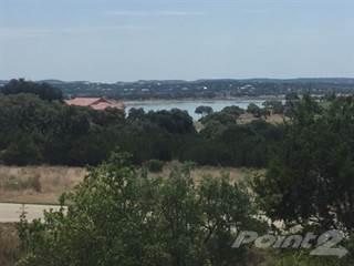 Land for sale in Lot 1076 Grosbeak, Spring Branch, TX, 78070