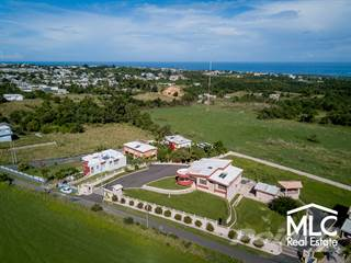 Residential Property for sale in Carr #2 Bo Puente, Camuy, PR, 00627