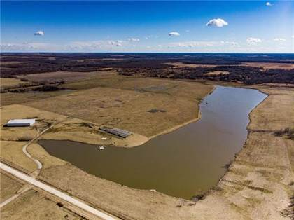 Lots And Land for sale in U Hwy State Line Road, Foster, MO, 64752