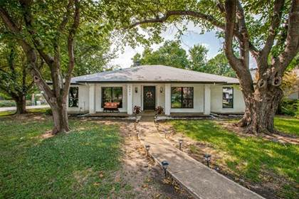 Residential Property for sale in 6493 Ridgemont, Dallas, TX, 75214