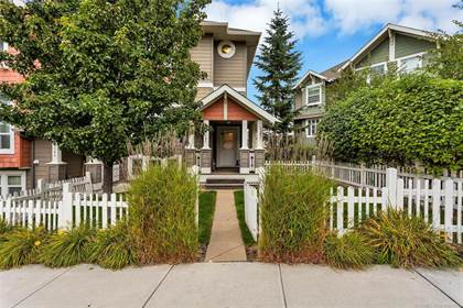 Single Family for sale in 5784 Mountainside Drive,, Kelowna, British Columbia, V1W5H1