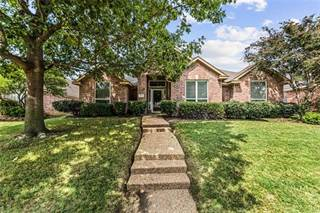 Single Family for sale in 3809 Pine Valley Drive, Plano, TX, 75025