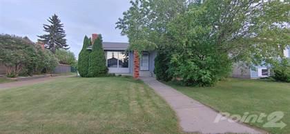 Residential Property for sale in 10711 33 AV NW, Edmonton, Alberta, T6J 2Z2